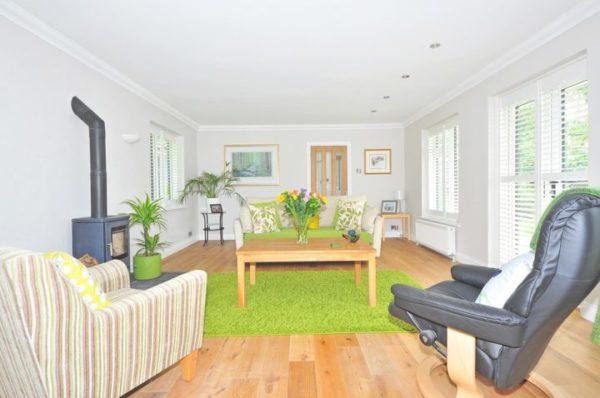 home-interior-1336163_960_720