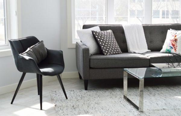 living-room-2155376_1920