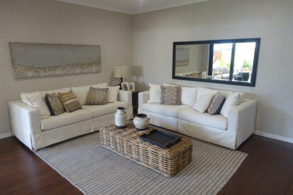 lounge-2048716_1920