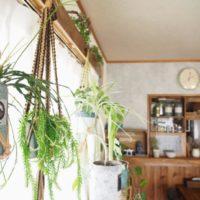お家に「DIY」を取り入れてもっと大好きな空間にチェンジしませんか?♡