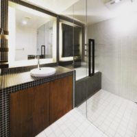 毎日使うプライベート空間だからこそ洗面所はすっきりさせよう!