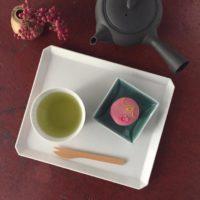 日本茶を気軽においしく楽しむ!お茶の時間が待ち遠しくなる器たち♡