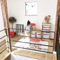 IKEAのキッズ家具&収納がおすすめ♡プチプラなのにおしゃれな北欧テイストに