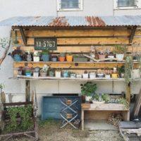 ガーデニングDIY♡お庭をたのしく飾るための素敵なDIY実例8選