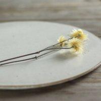 おうちカフェを楽しむのに最適☆自然が息づく信楽土の食器をご紹介