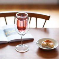 グラスにこだわるだけで美味しくなる!機能的でおしゃれなグラス8選