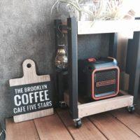 100均DIYの人気アイテム!カッティングボードでおしゃれな小物を作っちゃおう♡