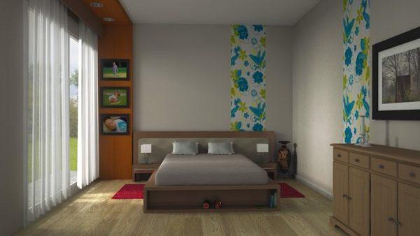 room-1334323_960_720