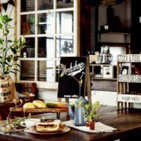 【連載】少しのリメイクでお部屋がカフェみたいになるDIYアイデア実例15選
