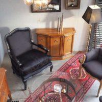 一人掛けソファでお部屋に変化を☆オシャレ度がアップするソファをご紹介します!