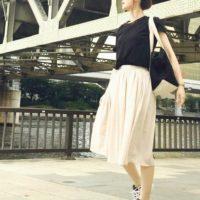 http://wear.jp/keiko9615/4499978/