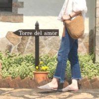 ZARAの靴を使った2017春夏トレンドコーデ特集☆おしゃれな靴が欲しい時はZARAに行こう♪