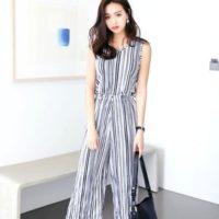 http://wear.jp/dholic/9944418/