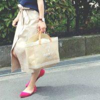http://wear.jp/item/16140995/