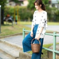 http://wear.jp/ayalilyflower/10177956/