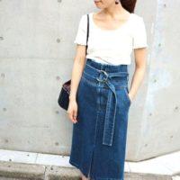 http://wear.jp/iena1000/10294461/