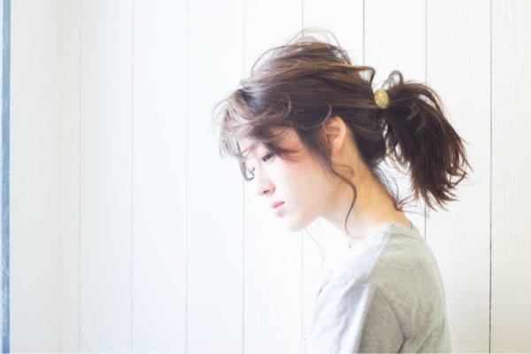 長めの前髪13