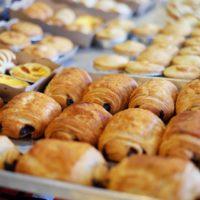 岡山のおすすめパン屋ランキングトップ10