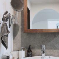 水回りはおしゃれで快適な空間に☆素敵な洗面スペースの実例をご紹介♪