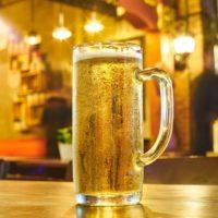 札幌駅でおすすめの居酒屋ランキングトップ10
