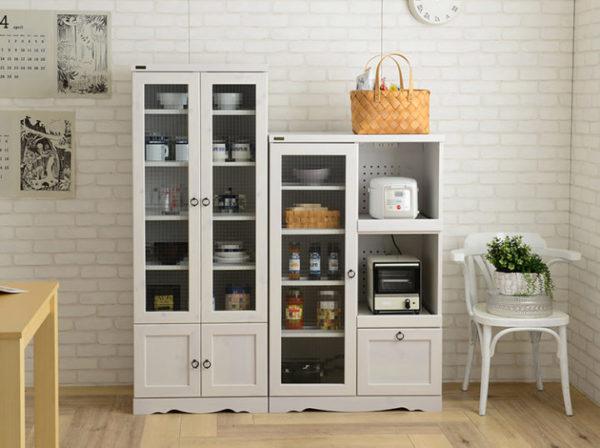 bistoro-cupboard2