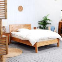 オトナカップルのための二人暮らし部屋インテリア術!カレと心地よく距離を保つためのコツ6つ♡