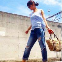 http://wear.jp/miyaco8/4619002/
