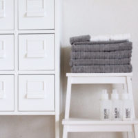 IKEAおすすめアイテム8点!家具で空間をスタイリッシュに整えて快適生活をおくりませんか?