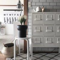 IKEA&無印良品のおすすめアイテム15選♡シンプルで美しいお部屋を目指そう♪