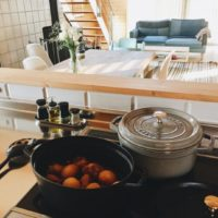 staub(ストウブ)特集!料理好きも初心者も誰でも簡単、お料理上手になれる鋳物ホーロー鍋♡