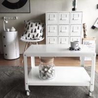 【IKEA/イケア】から人気の収納家具、小物特集!どんなお部屋にもマッチするアイテムをご紹介。