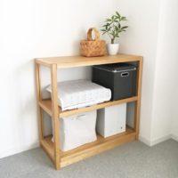 無印良品特集!家具もステキな無印良品の魅力をご紹介。