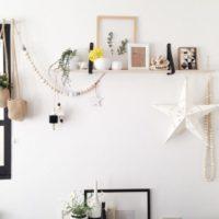 センスが光るステキな飾り棚実例19選☆飾り棚は丁寧に暮らしているからこそ生まれる芸術作品!