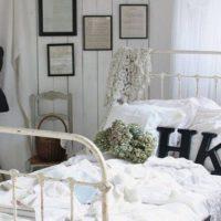 マンネリになりがちな寝室アレンジ特集☆くつろげるおすすめアイテムをご紹介します!