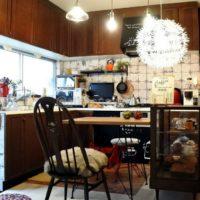 ぬくもりのある灯りで理想の空間を♡部屋の雰囲気作りのポイントになるペンダントライト8選!