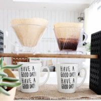 みんなのコーヒータイム雑貨16選!ほっと一息つける至福の時間を演出♡