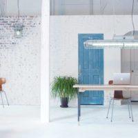 簡単におしゃれな空間が作れる!3色インテリアコーデの魅力と実例をご紹介☆