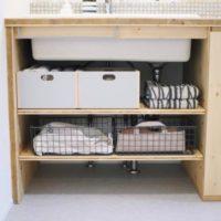 収納ボックス活用例50選☆アイテム別おすすめの使い方をご紹介