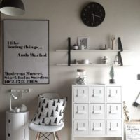 IKEAの収納アイテムで家中をすっきり整理整頓しよう♪