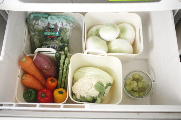冷蔵庫06