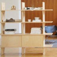 いつかは欲しい!憧れのデザイナーズ家具♡モダンでアートなインテリアに