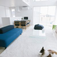 シンプルでスタイリッシュな暮らしは無印良品の家具が叶えてくれる!