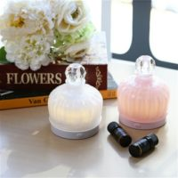 デザインにもこだわりたい!お部屋に良い香りを広げてくれる、おすすめのアロマディフューザー♡