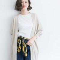 http://zozo.jp/shop/studious/goods-sale/18683073/?rid=1006