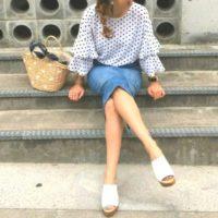http://wear.jp/namigreen/7272533/