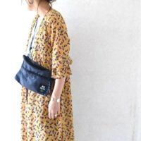 http://wear.jp/didizizi/10166865/