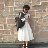 【2017夏】無印良品おすすめファッションアイテム&コーデ実例集☆