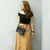 http://wear.jp/mayline/10285326/