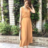 http://wear.jp/rossoikebukuro/10308737/