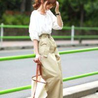 http://wear.jp/iwa401/10337654/